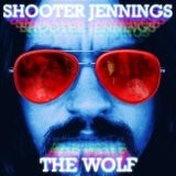 Buy The Wolf CD