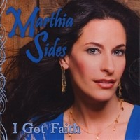 Buy I Got Faith CD