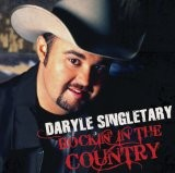 Buy Rockin' in the Country CD