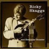 Buy Bluegrass Rules! CD