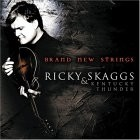Buy Brand New Strings CD