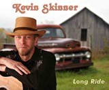 Buy Long Ride CD