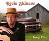 Buy Long Ride CD