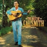 Buy The Best of Cal Smith CD