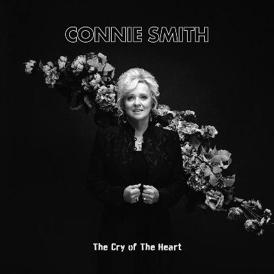 Buy The Cry of the Heart CD