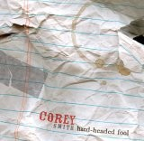 Buy Hard Headed Fool CD