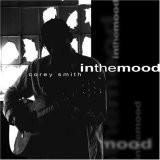 Buy In the Mood CD