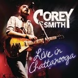 Buy Live in Chattanooga CD