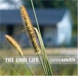 Buy The Good Life CD