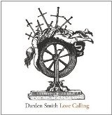 Buy Love Calling CD