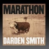 Buy Marathon CD