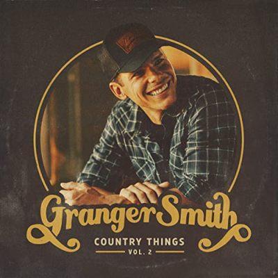 Buy Country Things, Vol. 1 CD