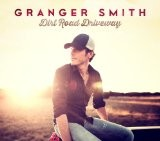 Buy Dirt Road Driveway CD