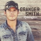 Buy Remington CD