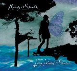 Buy Long Island Shores CD