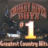 Buy #1 Greatest Country Hits CD
