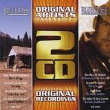 Buy 20 Greatest Hits of Bluegrass CD