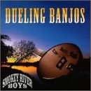 Buy Dueling Banjos CD