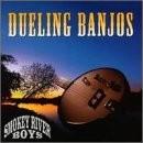 Buy Dueling Banjos CD