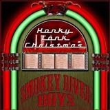 Buy Honky Tonk Christmas Greatest Hits CD