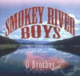 Buy O Brother CD