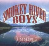 Buy O Brother CD