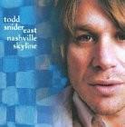 Buy East Nashville Skyline CD