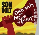 Buy Okemah And The Melody Of Riot CD