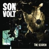 Buy Search CD