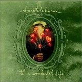 Buy It's a Wonderful Life CD