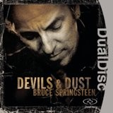 Buy Devils & Dust CD
