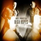 Buy High Hopes CD