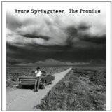 Buy The Promise CD