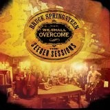 Buy We Shall Overcome: The Seeger Sessions CD