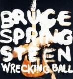 Buy Wrecking Ball CD