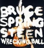 Buy Wrecking Ball CD