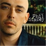 Buy Phil Stacey CD