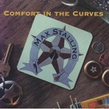 Buy Comfort in the Curves CD