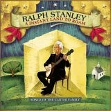 Buy A Distant Land to Roam: Songs of the Carter Family CD
