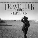 Buy Traveller CD