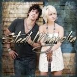 Buy Steel Magnolia CD