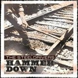 Buy Hammer Down CD