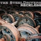 Buy Reckless CD