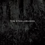 Buy The Steeldrivers CD