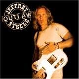 Buy Outlaw CD