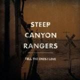 Buy Tell The Ones I Love CD