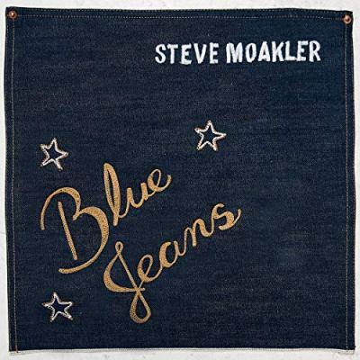 Buy Blue Jeans CD