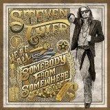 Buy We're All Somebody From Somewhere CD