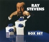 Buy Box Set CD