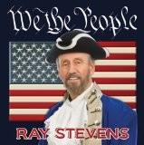 Buy We the People CD